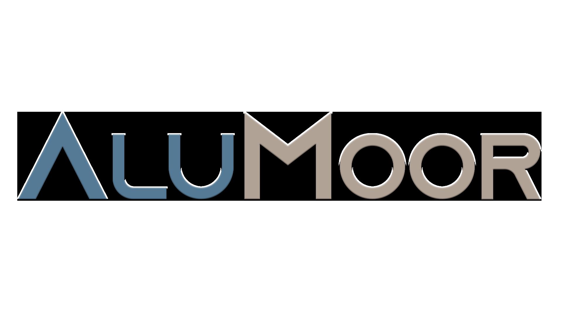 Alumínium nyílászárók | AluMoor Kft.